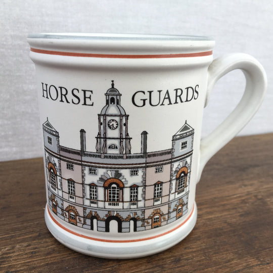 "Denby ""Mugs - London Scenes"""