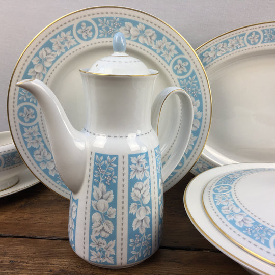 "Royal Doulton ""Hampton Court (TC1020)"""