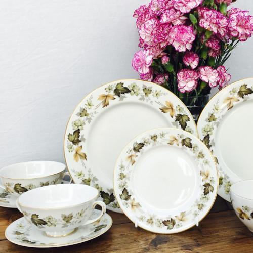 "Royal Doulton ""Larchmont"" (TC1019)"