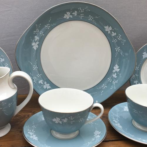 "Royal Doulton ""Reflection"" (TC1008)"