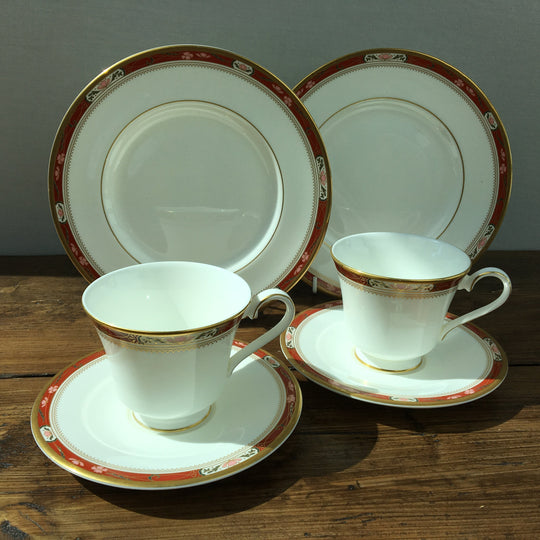 "Royal Doulton ""Sandon (H5172)"""