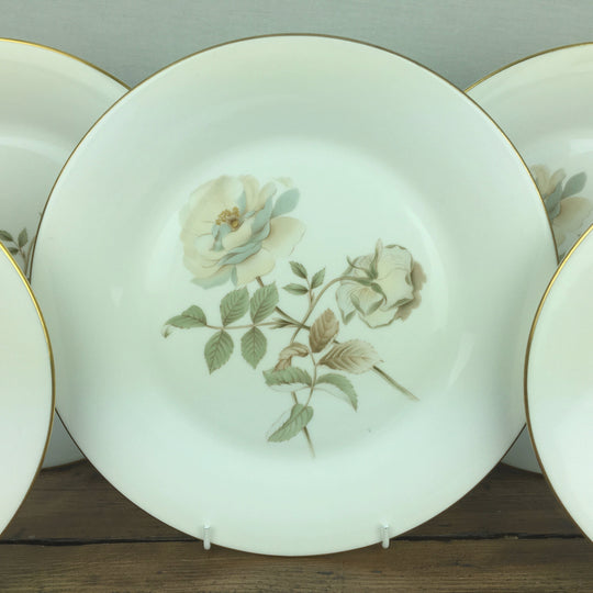 "Royal Doulton ""Yorkshire Rose (H5050)"""