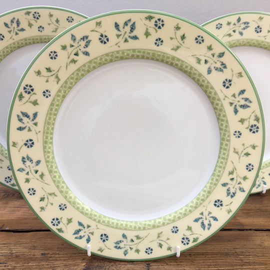 "Wedgwood ""Alpine"""