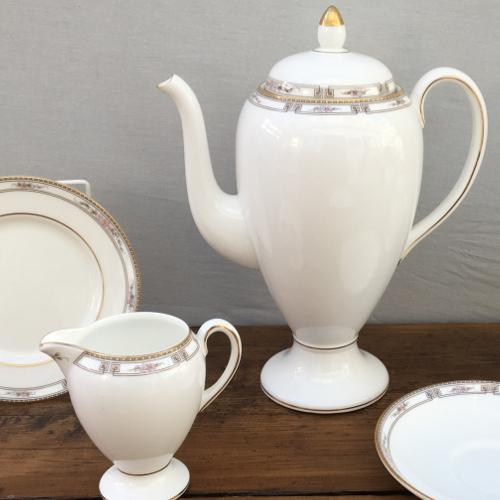"Wedgwood ""Colchester"""