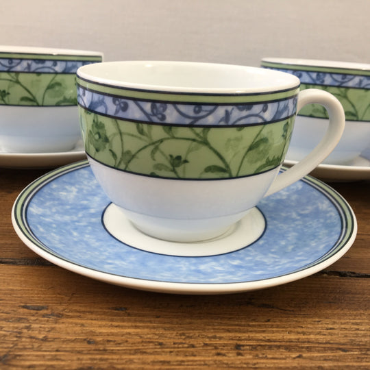 "Wedgwood ""Watercolour"""