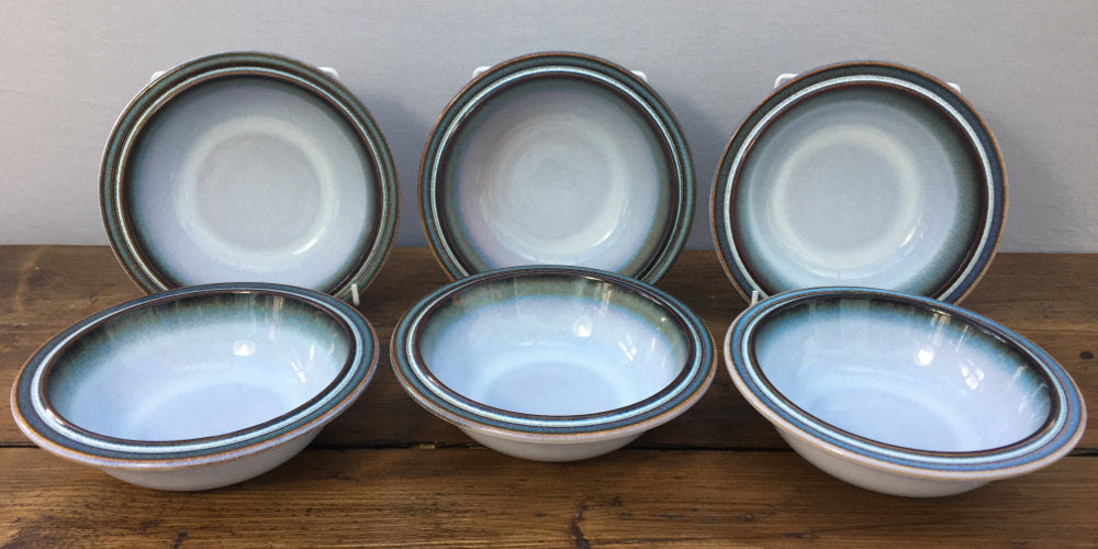Denby Unknown 02a