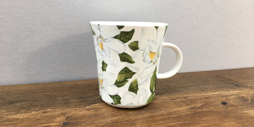 Marks & Spencer Mugs - Miscellaneous