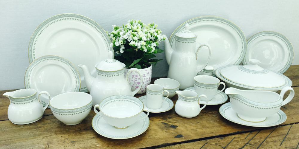 Royal Doulton Berkshire