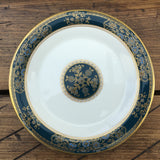 Royal Doulton Carlyle Tea Plate