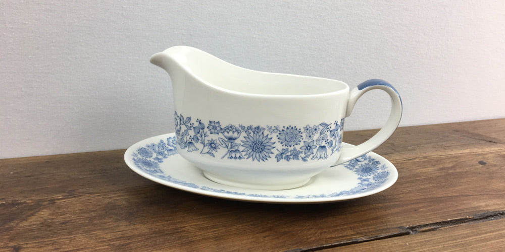 Royal Doulton Cranbourne
