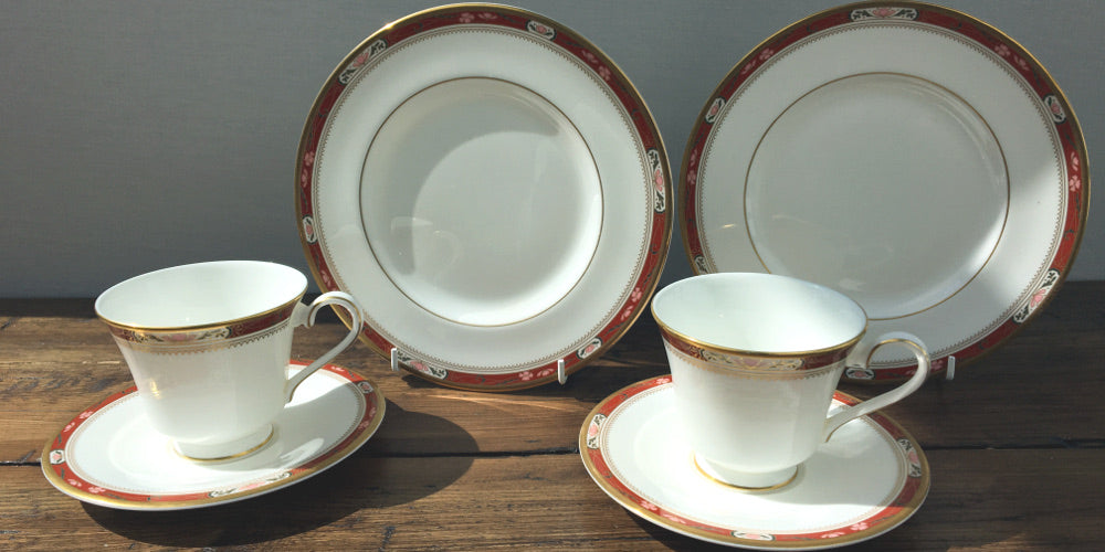 Royal Doulton Sandon