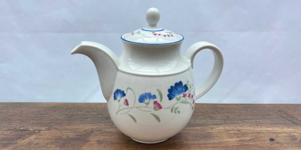 Royal Doulton Windermere