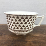 Adams Sharon Tea Cup