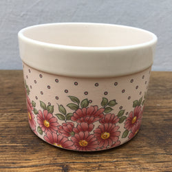 Hornsea Sugar Bowl
