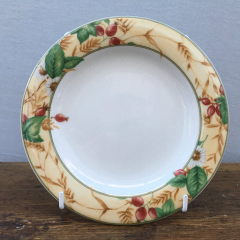 Royal Doulton Edenfield Tea Plate
