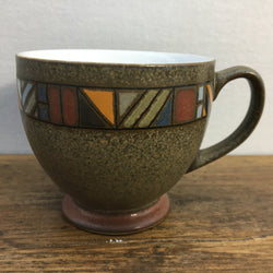 Denby Marrakesh Tea Cup