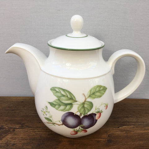 Marks & Spencer Ashberry Teapot