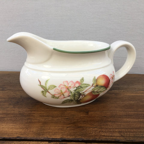 Marks & Spencer Ashberry Gravy Boat