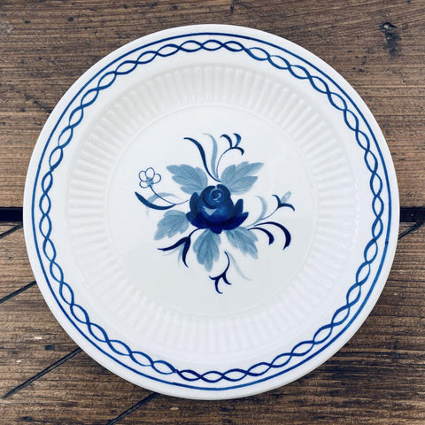 Adams Baltic Tea/Bread & Butter Plate