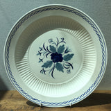 Adams Baltic Serving Platter