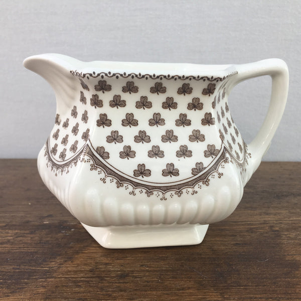 Adams Sharon Milk Jug