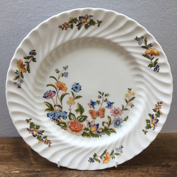 Aynsley Cottage Garden Dinner Plate