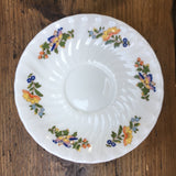 Aynsley Cottage Garden Saucer
