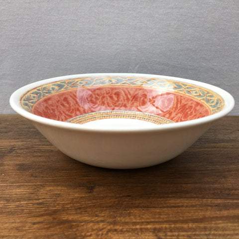 Ports of Call Zarand Soup Bowl
