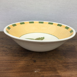 Churchill Somerset Soup Bowl