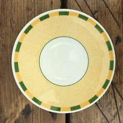 Churchill Somerset Breakfast Saucer