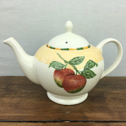 Churchill Somerset Teapot