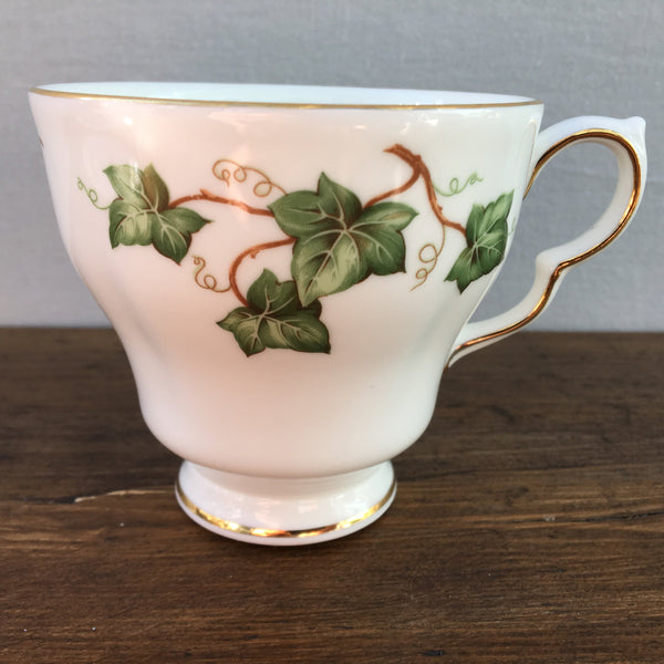 Colclough Ivy Leaf Tea Cup