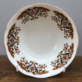 Colclough Royale Cereal Bowl