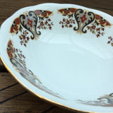 Colclough Royale Soup Bowl
