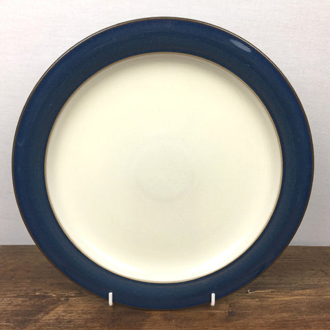 Denby Boston Dinner Plate