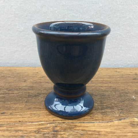 "Denby ""Boston"" Egg Cup"