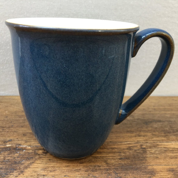 Denby Boston Mug