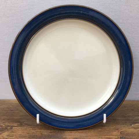 Denby Boston Tea Plate