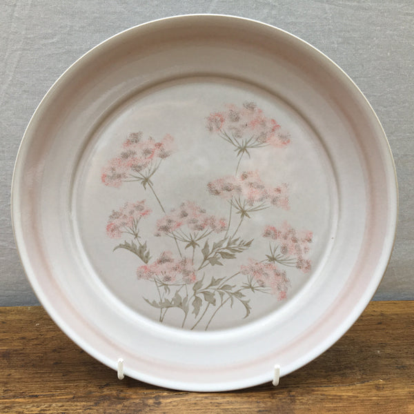 "Denby ""Brittany"" Salad/Breakfast Plate"