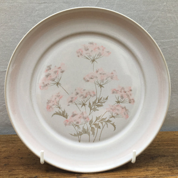 Denby Brittany Tea Plate