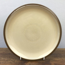 Denby Cappuccino Salad / Breakfast Plate