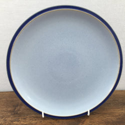 Denby Everyday Blue Breakfast / Salad Plate