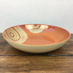 Denby Fire (Chilli) Pasta Bowl