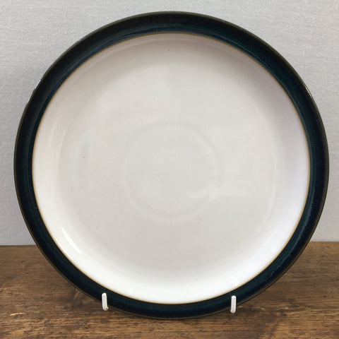 Denby Greenwich Breakfast / Salad Plate