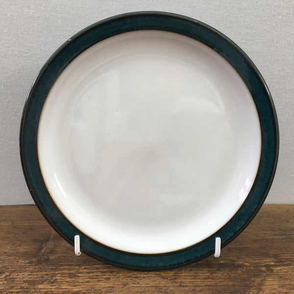 Denby Greenwich Tea Plate