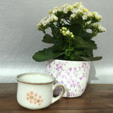 Denby Gypsy Tea Cup