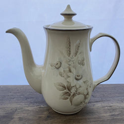 Denby Images Coffee Pot