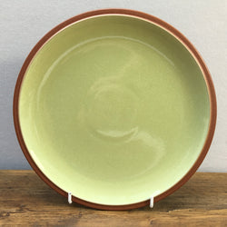 Denby Juice - Apple - Breakfast / Salad Plate
