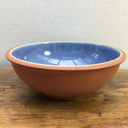 Denby Juice Soup Bowl