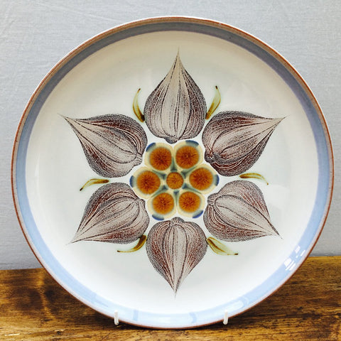 Denby / Langley Chatsworth Dinner Plate